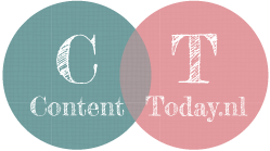 Content Marketing Bureau ContentToday logo