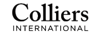 referentie Colliers International