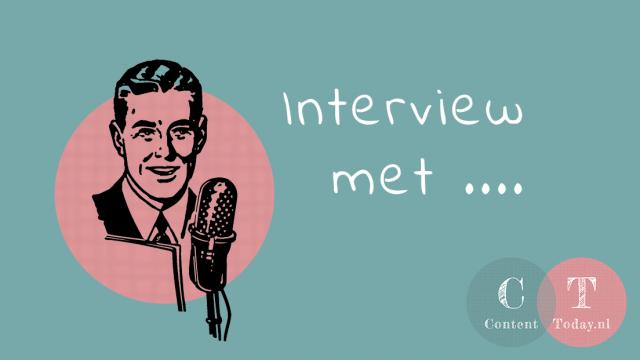 slider_interview_1104x621